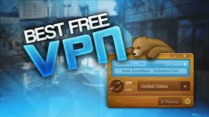 Best Free VPN for Pc Mac Android and IOS