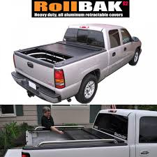 Bak Industries R15409T Truck Bed Cover Fits 07-15 Tundra | EBay Undcover Truck Bed Covers Lux Tonneau Cover 4 Steps Alinum Locking Diamondback Se Heavy Duty Hard Hd Tonno Max Bed Cover Soft Rollup Installation In Real Time Youtube Hawaii Concepts Retractable Pickup Covers Tailgate Weathertech Roll Up 8hf020015 Alloycover Trifold Pickup Soft Sc Supply What Type Of Is Best For Me Steffens Automotive Foldacover Personal Caddy Style Step