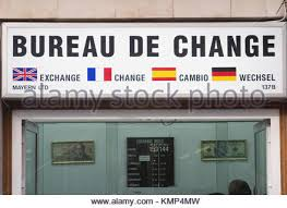bureau de changes the shop bureau de change payday loans cheques cashed debt