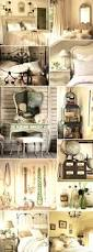 Cottage Bedroom Ideas by Accessories Knockout Vintage Cottage Bedroom Decorating Ideas