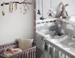 ik饌 chambre ado ik饌 chambre enfant 28 images ikea armoire chambre raliss com