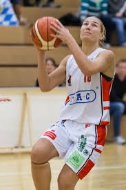 Bamberg Basketball Damen Bundesliga