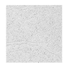 usg ceilings sandrift climaplus 2 ft x 2 ft lay in ceiling tile