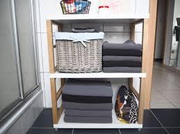handtücher und schmuckkästchen im badezimmer fräulein ordnung