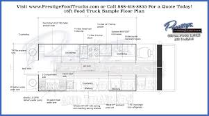 16 Foot Box Truck Dimensions & Line Drawing Of Side View Of ... Oceanside Pro Cart Drawings Dreammaker Hot Dog Carts 16 Foot Box Truck Dimeions Line Drawing Of Side View Food Storage Cabinets Cabinet Design Build And Operate Your Own Food Truck With Ccession Nation We Sample Floor Plans Models Summer At Seven Springs A Visit From Amigos Locos Built For Sale Tampa Bay Trucks 1992 10ft Kitchen Mobile Lunch Vending Youtube Bounty Outstanding Burgers Jfood Eats Our Dburritos Fresh Mex Ipdent Size Chart Pictures Promotional Vehicles Manufacturer