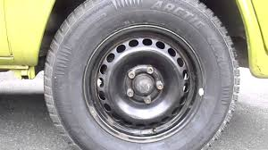 Chevrolet Impala Questions Rim And Tire Size CarGurus With 2011 ... Front Loader Tire Size Compared To Truck Flatbed Trailer Truck Tire Size Chart New Car Update 20 Semi Cversion Designs Template Sizes Popular For Trucks Design How To Read Accsories Explained The Story Of Military Has Information Uerstanding Your From Japan With 60 Images Bf Goodrich Radial Ta Ideas Sizes For A Factory Rim On 811990 Fj60 Or Fj62 Land Cruiser What Do Numbers Mean Diameter