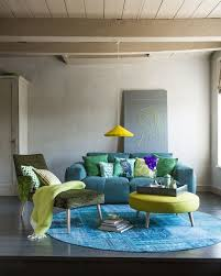 Teal Color Living Room Decor by Love Love Love The Colors And Textures Charming Treasures