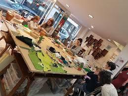 atelier cuisine rouen cuisine atelier cuisine rouen beautiful cuisine rouen inspirational
