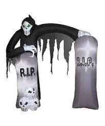 Walmart Canada Halloween Inflatables by Http Www Gemmy Com