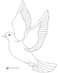Coloring Pages Dove Cameron Online For Toddlers