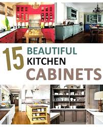 Kitchen Cabinets Decor Dream Popular Pin Home Dark Surrey London Ontario