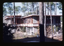 100 Frank Lloyd Wright Jr Lost Mississippi S Fuller House