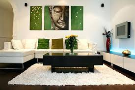 Living Room Zen Design Ideas Smart Inspiration Decorating Build Download Trendy