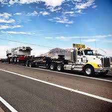 100 Sherman Bros Trucking Home Facebook