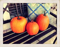Rombachs Pumpkin Patch Hours by September 2013 The Big Séance