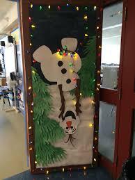 Classroom Door Christmas Decorations Pinterest by 25 Unique College Door Decorations Ideas On Pinterest Dorm Door