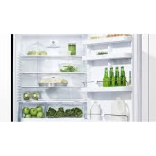 Counter Depth Refrigerator Width 30 by 100 Counter Depth Refrigerator Width 30 Lg Lfxc24726s 36