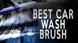 100 Truck Wash Brush Best Car Boars Hair YouTube