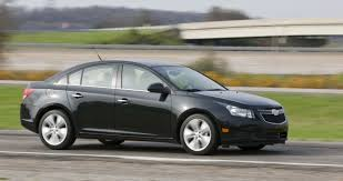 2019 Chevrolet Cruze Diesel Preview | 2019 2020 Top Upcoming Cars Chevy Regency Rst For Sale 2019 20 Top Upcoming Cars Used Certified Update 9000 Could This 2013 Locost 7 Really Be All That Super Old Car Wild Hearts Pinterest Abandoned Cars And Trucks Fred Martin Ford Inc Youngstown Ohio New Dealership Ray Ban 5150 Craigslist And By Owner La Auto Auction Experience Adesa Richmond Bc Classic Chevrolet In Mentor Your Cleveland Painesville Tulsa Ancastore Blazer Zr2 Hearse Car Cemetery Left Behind To Rust 206
