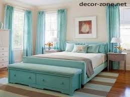 Blue Bedroom Ideas Awesome Beige And Home Design