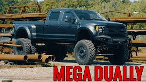 Custom Lifted Ford Super Duty F450 Dually - Built By TLC Auto ... 2018 Ram 4500 Pompano Beach Fl 122564914 Cmialucktradercom A Tlc Moving 17 Photos Movers 2308 E Mount Vernon St Wichita Chef Tlcs Catering Food Truck Services The Liquidation Company Auctions Surplus Lights Camera Bt Reflex In Action Shd Logistics News 2013 Freightliner Business Class M2 106 For Sale In Fort Myers Citron H Van Need Of Taken At The Henham Steam Ra Flickr Nyc Certified Medical Examination Sands Point Center Trucks Logistica Del Transporte En Colombia Home Facebook Waste Systems Kenworth T800 Galbreath Roll Off Youtube Parkside Detail And Accoriess Tweet Lets Gooo Woof