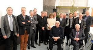 chambre d agriculture tarbes grande agglomération tarbes lourdes pyrénées 15 vice présidents