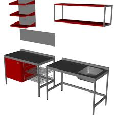 ikea cuisine udden ikea freestanding kitchen home furniture design kitchenagenda com