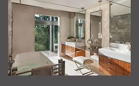 100 Architect And Interior Designer Garret Cord Werner Seattle S S