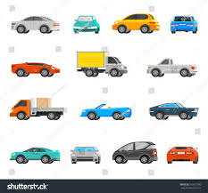 Vehicles Orthogonal Icons Set Cars Trucks Stock Illustration ... Melissa Doug Ks Kids Pullback Vehicle Set Soft Baby Toy Boy Mama Thoughts About Playing Cars And Trucks Teacher Trucks D6040 Jumbo Truck Affordable Price Buy In Baku Mega Learning Street Vehicles Names Sounds For Kids With Toy Car Collector Hot Wheels Diecast My Generation Toys Vintage From The 50s 8 Similar Items Playing Cars Toddlers First And Building Zone Lego Duplo 10816 2yearolds Ebay Duplo Hktvmall Online Shopping Large Scale 4x4 Bigger Than 1 32 Truckstoy