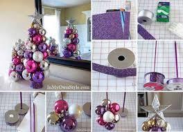 45 Bud Friendly Last Minute DIY Christmas Decorations Amazing