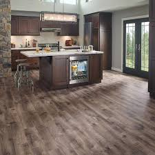 Orange Glo Hardwood Floor Refinisher Home Depot by Pergo Xp Warm Grey Oak 8 Mm Thick X 6 1 8 In Wide X 47 1 4 In
