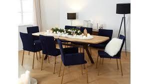 wk wohnen designer möbel made in germany westwing