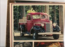 Shockley Honda To Auction Off 1940's Chevy Pick-Up Truck ... 1940s Chevy Pickup Truck Automobiles Pinterest 1940 To 1942 Chevrolet For Sale On Classiccarscom Classic Trucks Classics Autotrader 1950 Gmc 1 Ton Jim Carter Parts The End Hot Rod Network Pickup Editorial Image Image Of Custom 59193795 1948 3100 Gateway Cars 902ndy Candy Apple Red 1952 My Dreams Old And Tractors In California Wine Country Travel Ryan Newmans Car Collection Nascar Drivers Car Collection Tci Eeering 01946 Suspension 4link Leaf