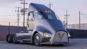 Thor Unveils Electric Semi Prototype, Tries To Beat Tesla To ... Long Haul Semi Stock Image Image Of Freightliner Commercial Tesla Just Received Its Largest Preorder Trucks Yet The Kenworth Big Rig Truck Porsche By Partywave On Deviantart Rc Adventures Muddy Tracked Truck 6x6 Hd Overkill 4x4 Beast Show Classics 2016 Ewijk Festijn Kings Of Road Semitruck Due To Arrive In September Seriously Next Level High Valleys Custom Military Aerospace Hauler Ordrive Follow A Typical Day For Driver New Electric Spotted The Wild Car Magazine Photos Pixelstalknet Will Go 060 In 5 Seconds With A Claimed 500