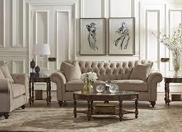 enchanting haverty living room furniture on wingsberthouse
