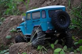 Truck Of The Week: 1/13/2012 Axial SCX10 - RC TRUCK STOP Drill Motor Used For Rc Car Hacked Gadgets Diy Tech Blog Tire Chains 4x Snow Chain Fits Traxxas Summit 116 Scale Wheels Losi 22t Rtr Stadium Truck Review Truck Stop Homemade Digger Kibag Tamiya Liebherr Peter Dunkel Pin Homemade Kit Homemade Rc Car Auto Pinterest Kits Monster Truck Pullermud Racertough Trucks Cbp Auto Rc 8x8 Test Youtube Costume Monster Jam Walmartcom With Working Lights How To Make At Home 8wd Made Rcu Forums Radiocontrolled Wikipedia Build A Plow Crafts Radio