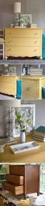 Dressers At Big Lots by Best 25 Yellow Dresser Ideas On Pinterest Yellow Painted