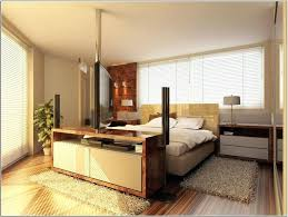 Tiles Design For Bedroom Master Floor In India