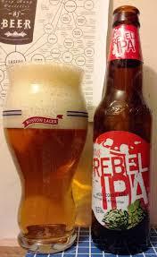 Sam Adams Harvest Pumpkin Ale Vs Oktoberfest by Not Another Beer Review Samuel Adams Rebel Ipa