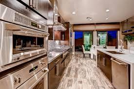 modena flash bright spaces emser tile kitchens