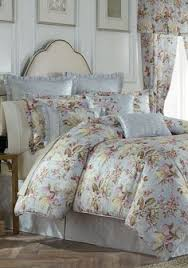 biltmore for your home triumph 3 piece bedding collection 610