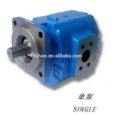 High Quality)high Pressure P7600 Series Hydraulic Gear Oil Pump ... Amazoncom Mophorn 12vdc Hydraulic Pump Single Acting 12 Quart Control Wiring Source High Qualityhigh Pssure P7600 Series Gear Oil 400d Truck Articulated Dump Driveshaft And Double Acting Hydraulic Pump 12v Trailer 8 Quart Volt For Dump Trucks Accsories China Hot Factoryoriginal Komatsu Sa6d170 Engine Hd4652 Parker Diagram Diy Diagrams 705 37010 Steering For Wa450 1wa470 1wheel What Are Trucks Heavy Duty Blog Power Unit Truck Bed Lift Kit Bedding Bedroom Decoration
