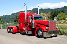 Image Associée | 18 Wheels Trucks | Pinterest | Wheels Rsultats De Rerche Dimages Pour Peterbilt 567 Interior Truckpol 18 Wos Extreme Trucker Pictures Screenshots Wheels Of Truck Steel American Long Haul 2016 Import It All 2005 Silverado Z71 Crew Cab 2856518 Chevrolet Forum Chevy Siwinder Rims By Black Rhino Video Forgeline Motsports Completes The Craftsman C10 Jual Hot Baja Hauler 2017 Di Lapak Hikarisya Nursyahids 2015 Xlt With Sport Package Wheels Ford F150 Hard Screenshots For Windows Mobygames Gameplay First Job Hd Youtube Custom Wheels For 22016 Toyota Camry Sing The History Fruehauf Trailer Company