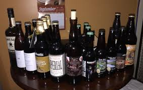 Pumpkin Fiddle Fest Maine by Post A Picture Of Your Latest Beer Haul 2014 2016 Page 195