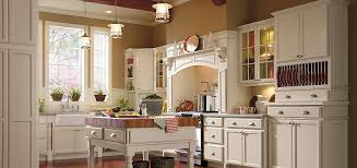 linden maple by thomasville kitchen cabinets wall cabinets and