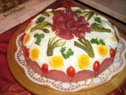 10 pikante torte mit frischkäse rezepte kochbar de