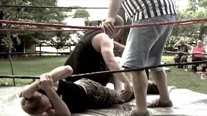 DOMINATING BACKYARD WRESTLING Judgment Day 2016: DBW Title Match ... Kids Playing In Wrestling Ring Youtube Best And Worst Wrestling Video Games Of All Time Kbw Kids Backyard Wrestling Backyard Pc Outdoor Fniture Design And Ideas Affordable Title Beltstm Home Arena Ring 2 Videos Little Kids A Backyard Where Is Chris Hansen Wxw Youtube Dont Be Like Me Mullet Proof Vest Backyards Ergonomic Kid Toddler Roller Coaster