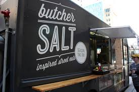 Butcher Salt Food Truck — Inbound BrewCo Salt Trucks Work To Clear Roads Behind Truck Spreading On Icy Road Stock Photo Picture And Salt Loaded Into Dump Truck Politically Speaking Trailers For Sale Ajs Trailer Center Harrisburg Pa The Winter Wizard Forklift Spreader Winter Wizard Spreader Flexiwet Boschung Marcel Ag Videos Semi Big Rig Buttfinger On Flats Band Of Artists 15 Cu Yd Western Tornado Poly Electric In Bed Hopper Saltdogg Shpe6000 Green Industry Pros Butcher Food Inbound Brewco Municipal City Spreading Grit And In Saskatoon Napa Know How Blog