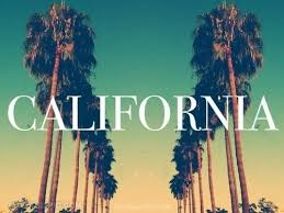 California Love Wallpaper Tumblr