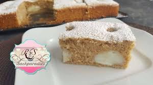 haselnuss pudding kuchen findikli pudingli kek